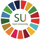 Sustainability at Siam university : Beyond The